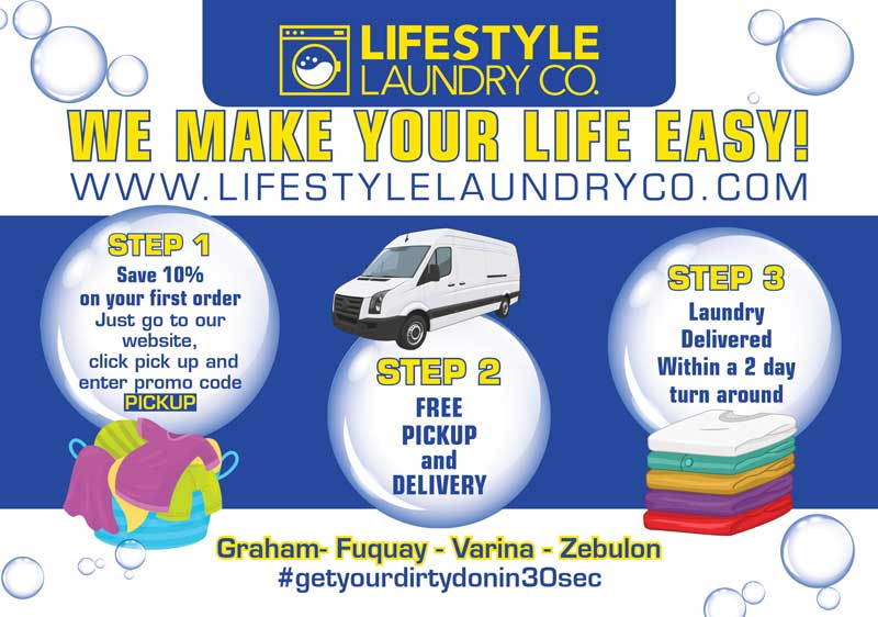 Life-Style-Pickup-&-Delivery-Flyer