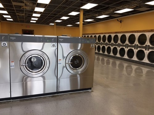 wake county location lifestyle laundries